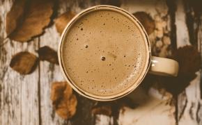 11 faktų apie kavą