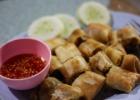 Maistas Tailande