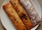 Bandelių karai: geriausia kepyklėlė pusryčiams Klaipėdoje
