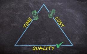 Kaip surasti SAVO prekybos strategiją? 3 svarbūs žingsniai