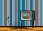 10 daugiausiai žiūrovų prie televizorių ekranų sutraukusių renginių