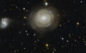 Kąsnelis Visatos CCCLIII: Misijos