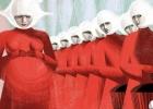 (anti) feminizmas