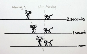 Reliatyvumo teorijos pradžiamokslis