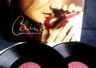 Vinilinė plokštelė: Celine Dion – There are special times [Vinyl, 2LP] (album 1998, edition 2018)