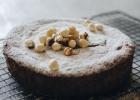 Apžvalga | Sezoninių skanumynų istorijos bei šokoladinis burokėlių pyragas be miltų
