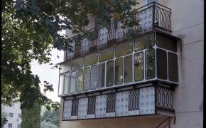 Diena Slavutičiuje, arba kuo įdomus paskutinis Sovietų Sąjungos miestas?