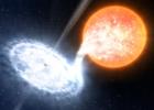 Metaforos apie žvaigždes