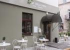 Casa Della Pasta – paguodą teikiantis maistas (+kas naujo Kaune?)