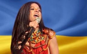 Rusija ir Eurovizija