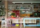 Beatos virtuvė