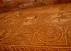 Kelionė į Jordaniją. Ketvirtoji diena: Petra ir Wadi Rum dykuma.