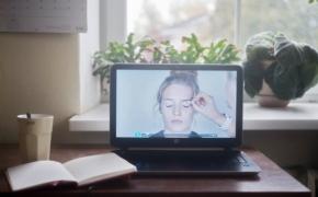 The Makeup Lovers: ar verta mokėti už internetines makiažo pamokas?