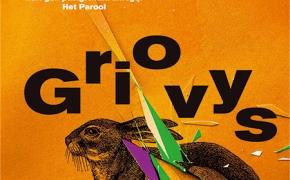 Herman Koch – Griovys