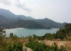 Koh Phangan – įkvepianti sala