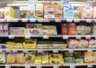 Apie maisto kainas Suomijoje
