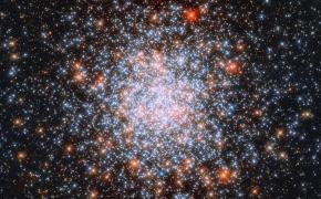 Kąsnelis Visatos CCCLVII: Branduoliai