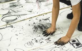 Kodėl dailės terapija nėra tik paprastas piešimas? [Mokslo populiarinimo konkursas]