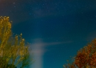 Kąsnelis Visatos CCCLVIII: Skrydžiai