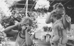 Mamutas ir židinys. Kodėl berniukus ir mergaites turėtume mokyti skirtingai