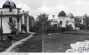 Įdomu: kiek galėjo kainuoti observatorijų prietaisai XVIII a. pabaigoje?