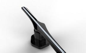 42CM WIFI 3D Holographic Advertising kuponas