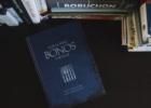 Apžvalga | Bonos virtuvė