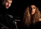 """Šios dienos daina: Calum Scott, Leona Lewis – """"You Are The Reason"""" [žodžiai / lyrics]"""
