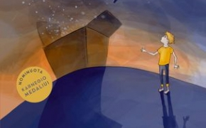 """""""Kiti Albio Braito pasauliai"""": kaip vaiką supažindinti su artimųjų netektimi"""