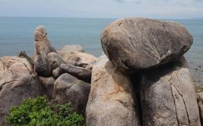 Tailando kurortai – karštis, pramogos, kultūra