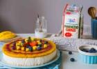 Pyragai, verti Jūsų šiųmečio šventinio stalo