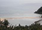 Mesk kelią dėl takelio arba paslėptas Koh Phangan salos grožis 3