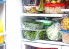 """Ar žinojote, kad maisto produktų užrašai """"Geriausias iki…"""" ir """"Tinka vartoti iki…"""" turi skirtingas reikšmes?"""