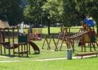 10 dalykų, kuriuos būtina nuveikti Birštone su vaikais