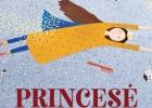 Princesė