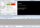 Forex Simulator – pažengęs testeris rankinėms Forex strategijoms