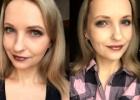 "CATRICE Prisma Chrome Lipstick – lūpų dažai ""050 Mystical Mermaid"""