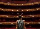 Filmas: Ballet 422