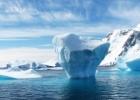 12 stingdančių faktų apie Antarktidą