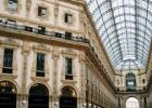 Travel diary: Milan, Italy. Climbing Rooftops