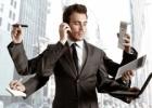 Kaip derinti Forex prekybą ir darbą?