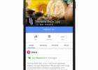 Artėjantys Facebook atnaujinimai – labai naudingi smulkiam verslui!