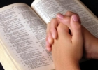 Šventumo pažinimas / Dievo baimė. 1 dalis. Saliamonas