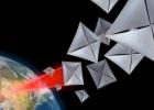 Kokia nauda iš skrydžių į kitas žvaigždes?