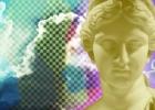 Keista vaporwave ir vinilo sąjunga: septyni įdomiausi albumai