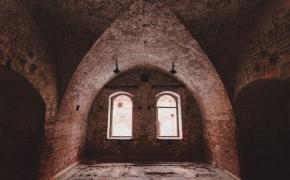 Boyen tvirtovė