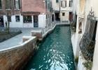 Kelionė į Veneciją. Antroji diena jūrų valdovės viešpatijoje.