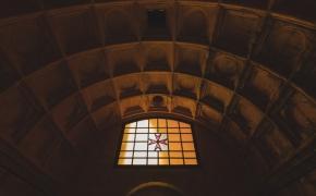 Malta. Karo muziejus St. Elmo forte