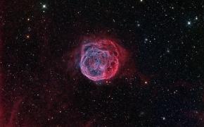 Kąsnelis Visatos CCCLXVII: Grįžtamasis ryšys