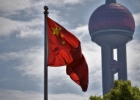 Kinijos grėsmės įvardinimas reikalauja imtis skubių veiksmų